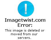 Dharmapuri scandal part 9 5
